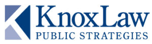 Knox Law - Public Strategies