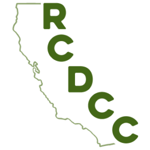 Rural Community Development Corporation of California