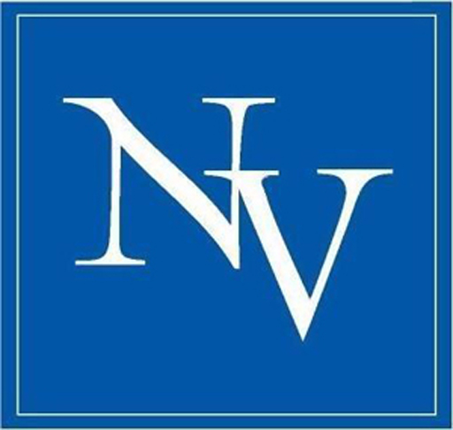 NV-Logo-Icon