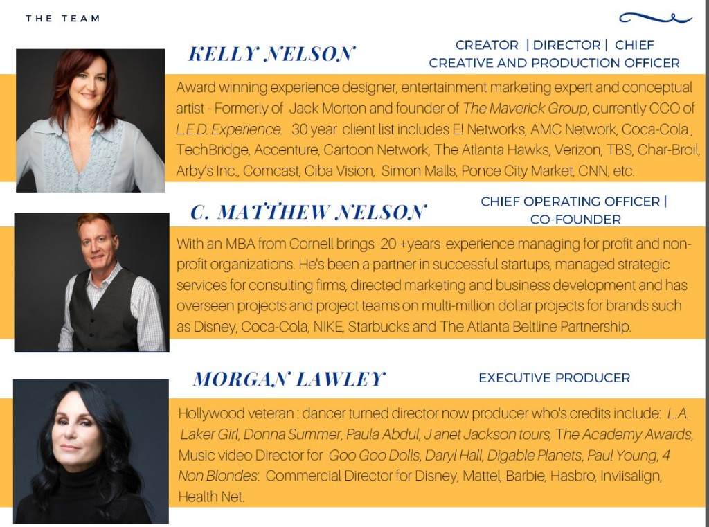 Listing-Pic-7-Exec-Mgmt-Team