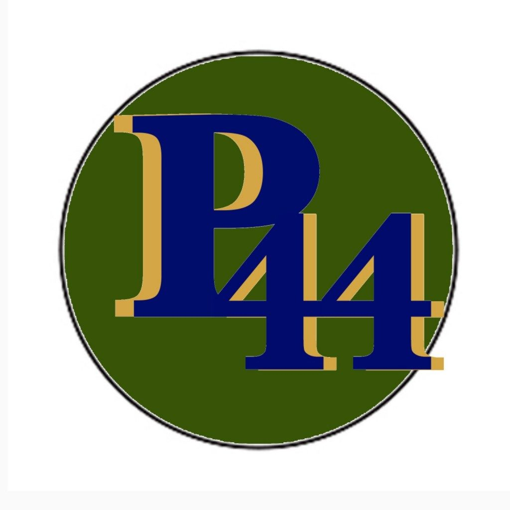 p44logo.19996_resized