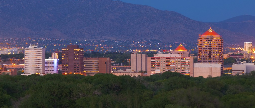 confidently2-EB-5-investor-2560x1085-albuquerque-new-mexico