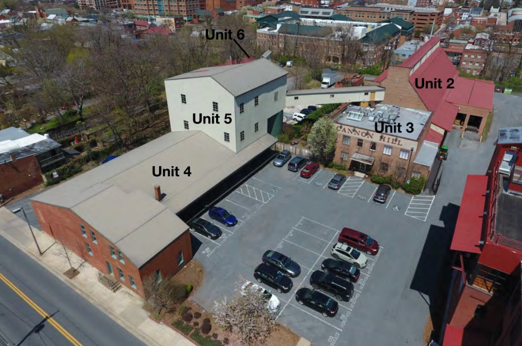 4-CannonHill-VCRE-Pic-Labeled