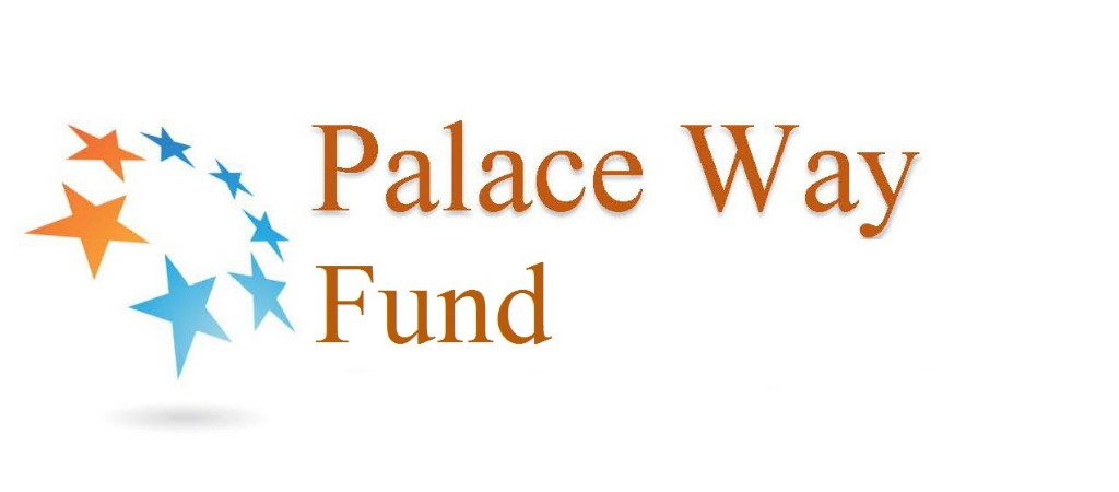 Palace-Way-LOGO-fund
