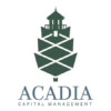 Profile picture of Acadia Capital Management