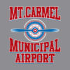 Profile picture of Mt Carmel Airport Historical and Development Foundation NFP